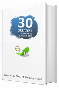 COVER_ebook_ Leads Generation