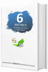COVER_ebook_marketing metrics-1