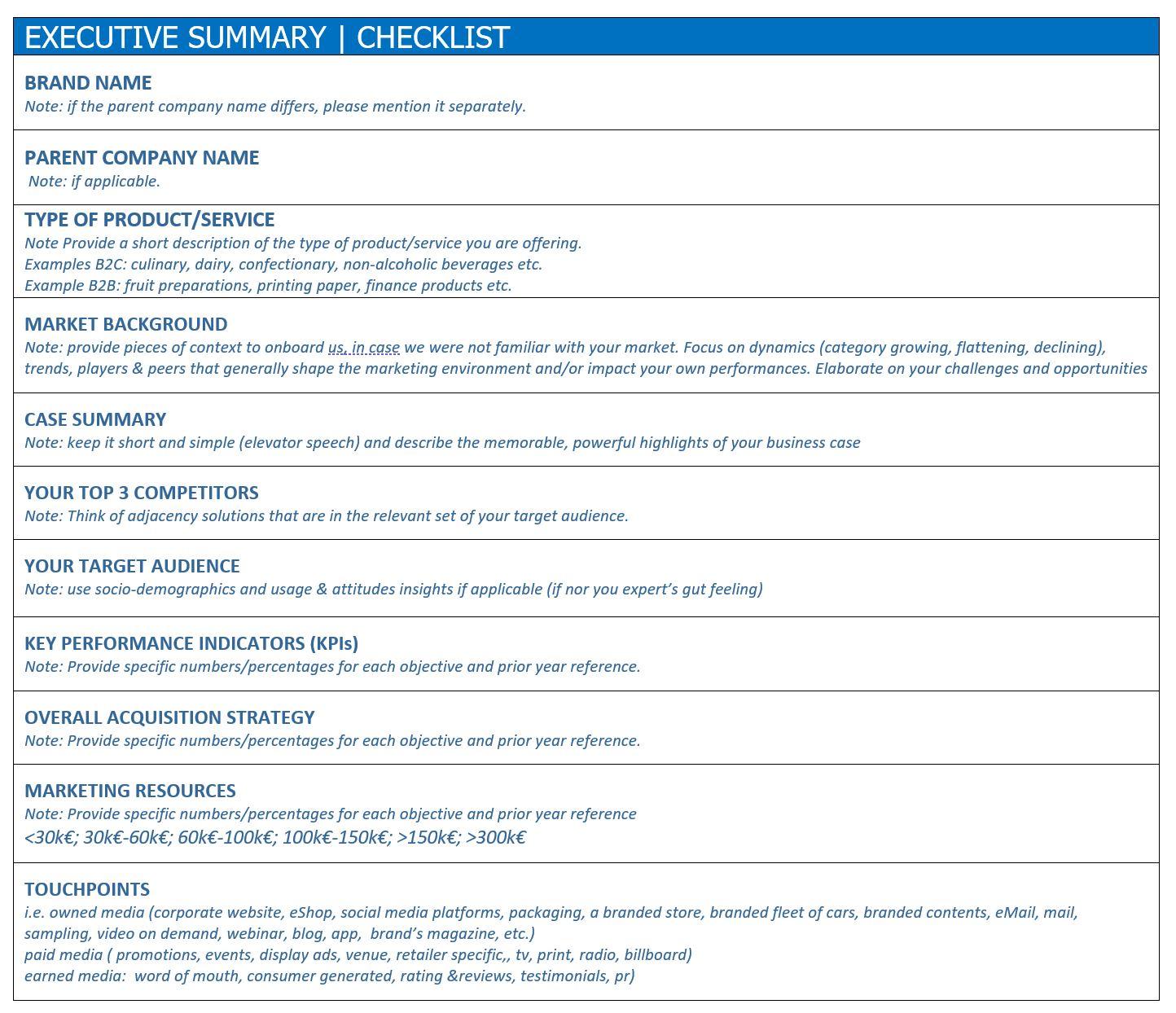 COGITHON_submission_checklist