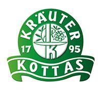 Logo Dr.Kottas