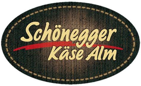 Logo Schönegger