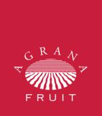 AGRANA_FRUIT-LOGO