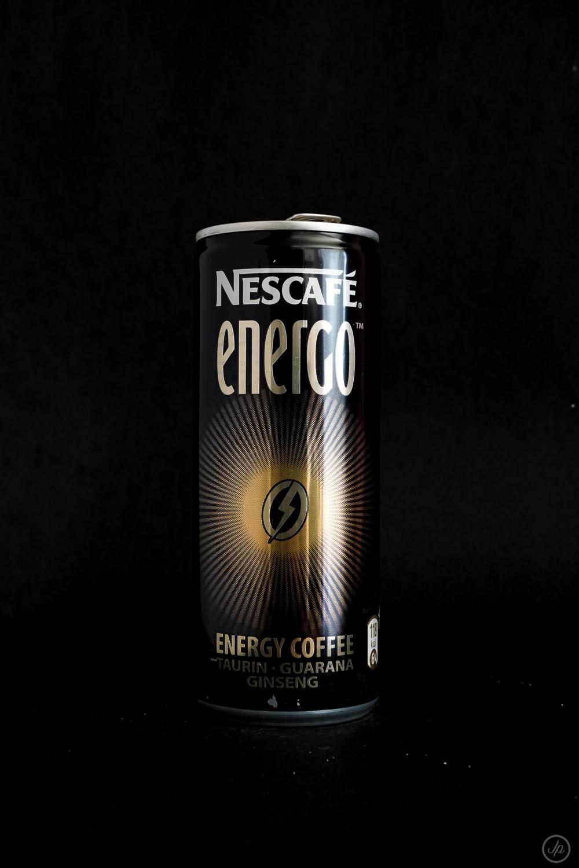 nescafe-energo-energy-coffee